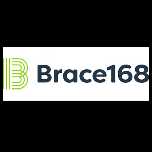 Brace168