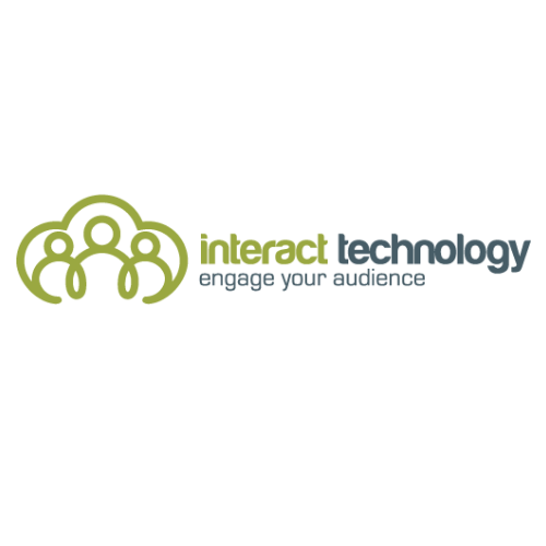 Interact Technology