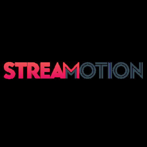 Streamotion